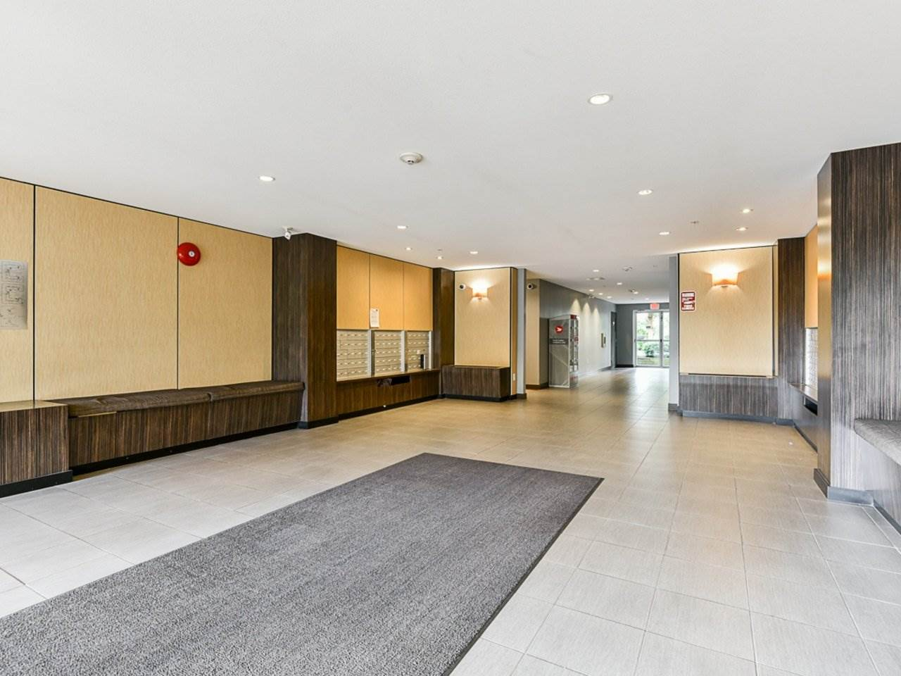 329 13321 102A AVENUE - Whalley Apartment/Condo for sale, 1 Bedroom (R2508611) - #6
