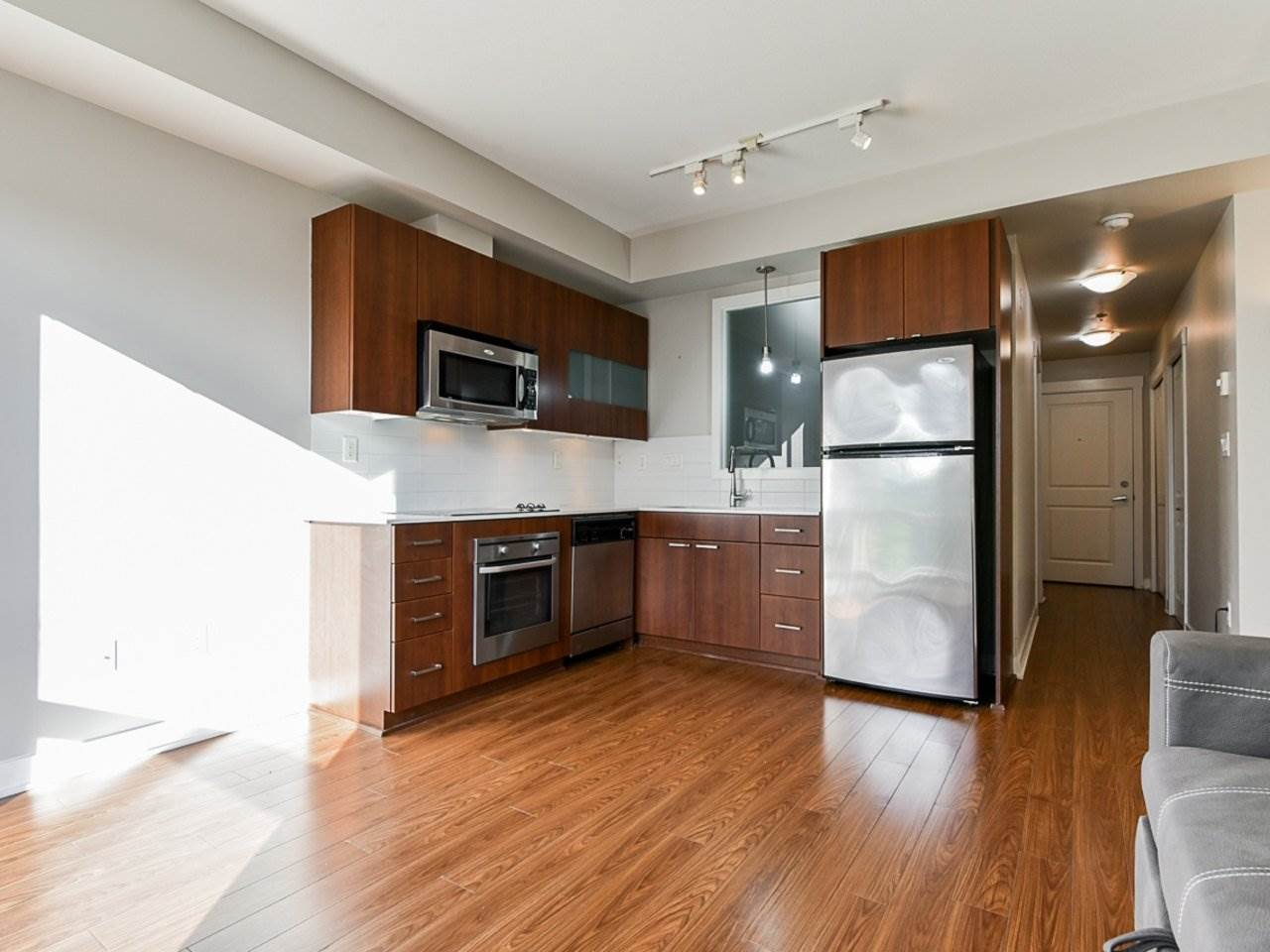 329 13321 102A AVENUE - Whalley Apartment/Condo for sale, 1 Bedroom (R2508611) - #9