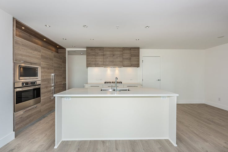 1401 7388 KINGSWAY - Edmonds BE Apartment/Condo for sale, 3 Bedrooms (R2508633)