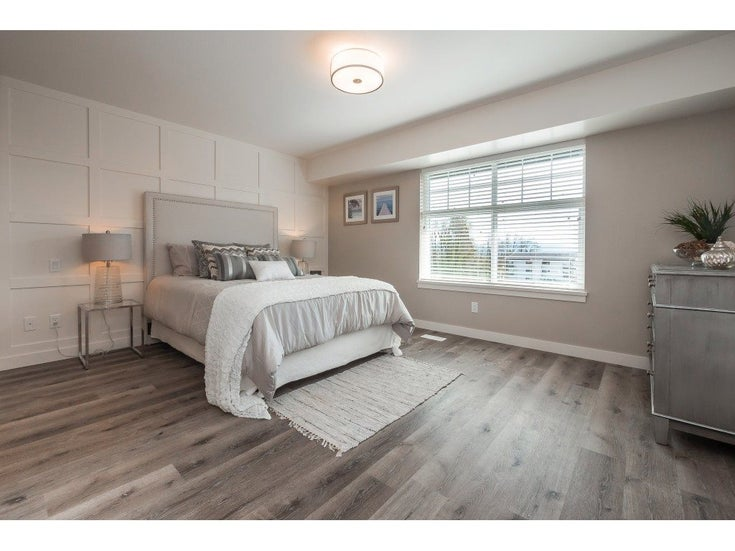 2 7740 GRAND STREET - Mission BC Townhouse for sale, 3 Bedrooms (R2508703)