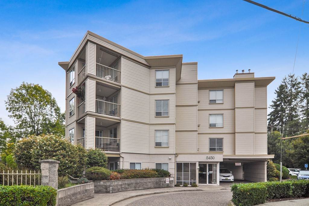204 5450 208 STREET - Langley City Apartment/Condo for sale, 2 Bedrooms (R2508706) - #1
