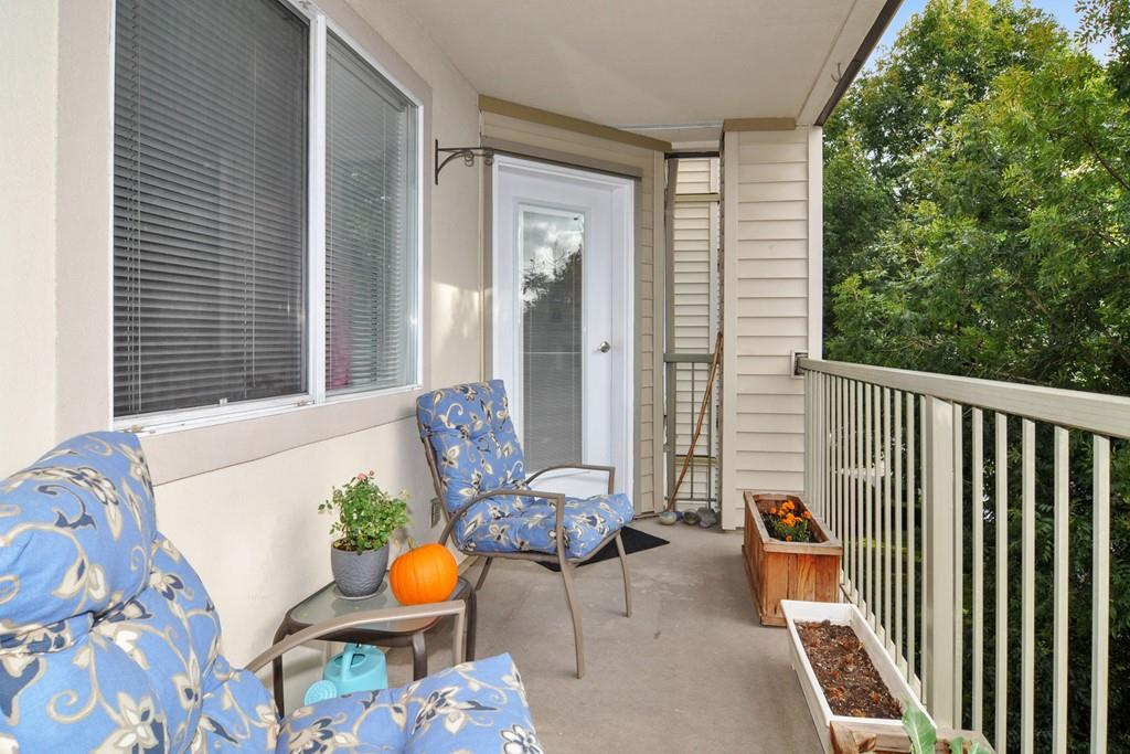 204 5450 208 STREET - Langley City Apartment/Condo for sale, 2 Bedrooms (R2508706) - #15