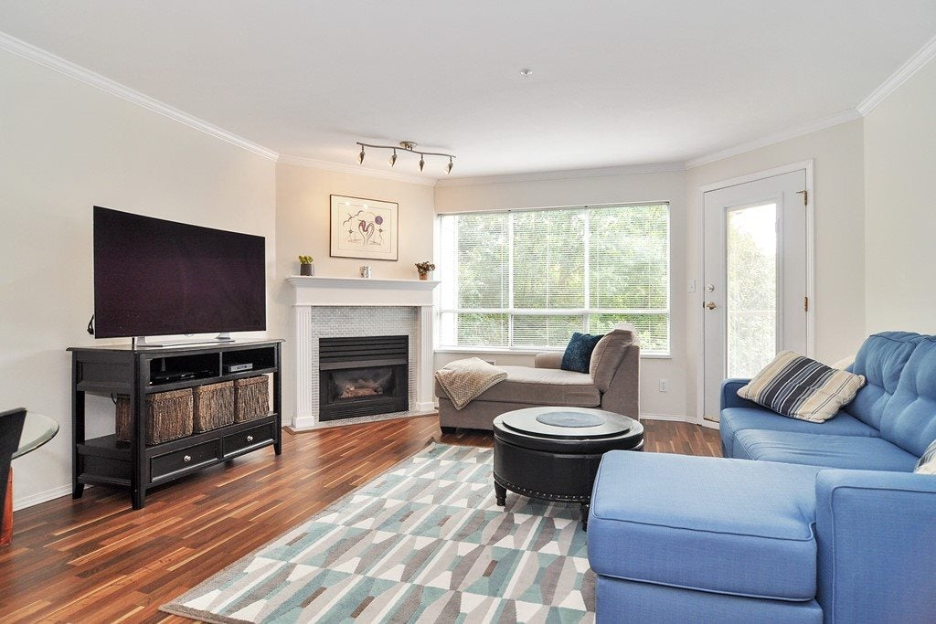 204 5450 208 STREET - Langley City Apartment/Condo for sale, 2 Bedrooms (R2508706) - #3