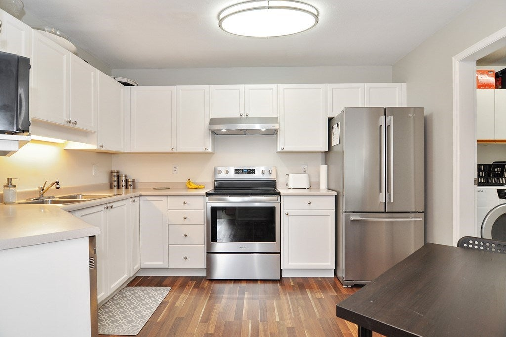204 5450 208 STREET - Langley City Apartment/Condo for sale, 2 Bedrooms (R2508706) - #7