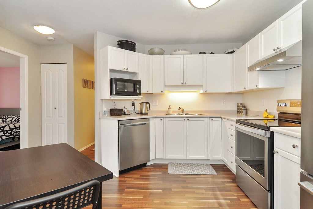 204 5450 208 STREET - Langley City Apartment/Condo for sale, 2 Bedrooms (R2508706) - #8