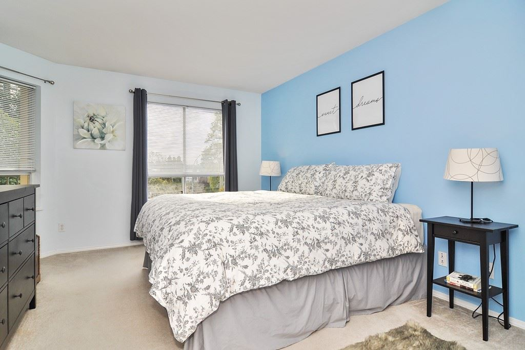204 5450 208 STREET - Langley City Apartment/Condo for sale, 2 Bedrooms (R2508706) - #9