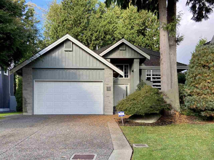 14329 17B AVENUE - Sunnyside Park Surrey House/Single Family for sale, 3 Bedrooms (R2508784)
