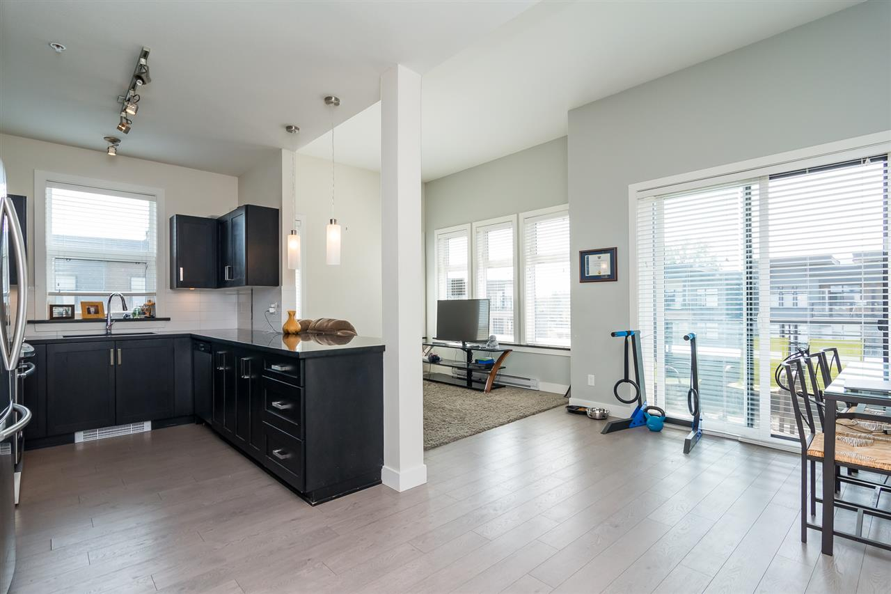 415 20078 FRASER HIGHWAY - Langley City Apartment/Condo for sale, 2 Bedrooms (R2508792) - #10