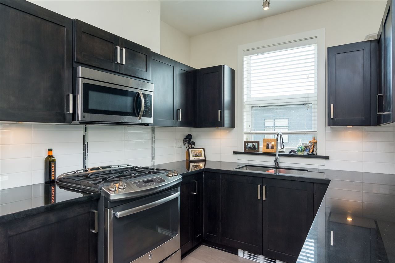 415 20078 FRASER HIGHWAY - Langley City Apartment/Condo for sale, 2 Bedrooms (R2508792) - #13