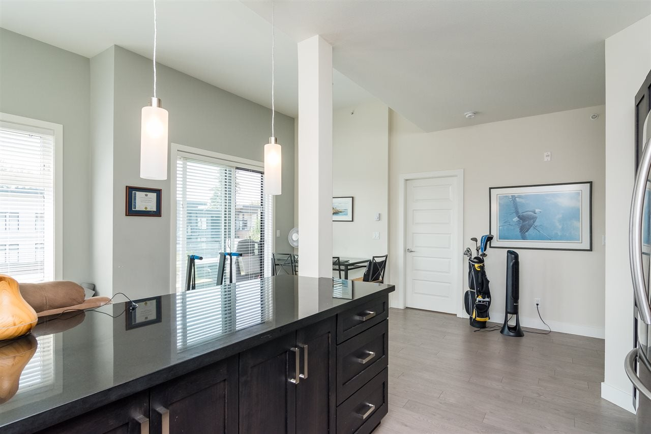 415 20078 FRASER HIGHWAY - Langley City Apartment/Condo for sale, 2 Bedrooms (R2508792) - #15