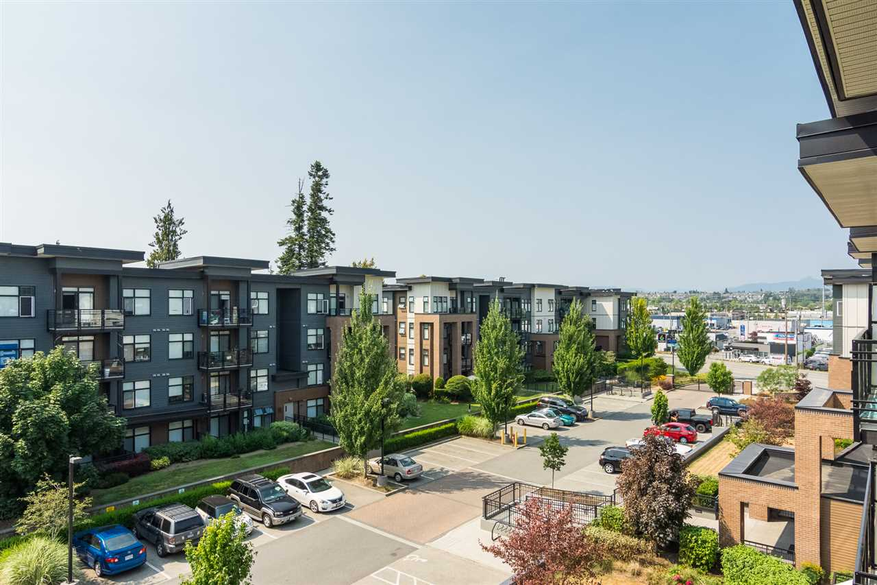 415 20078 FRASER HIGHWAY - Langley City Apartment/Condo for sale, 2 Bedrooms (R2508792) - #23