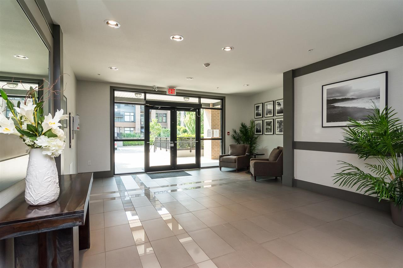 415 20078 FRASER HIGHWAY - Langley City Apartment/Condo for sale, 2 Bedrooms (R2508792) - #4