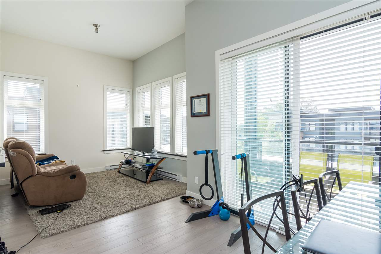 415 20078 FRASER HIGHWAY - Langley City Apartment/Condo for sale, 2 Bedrooms (R2508792) - #6