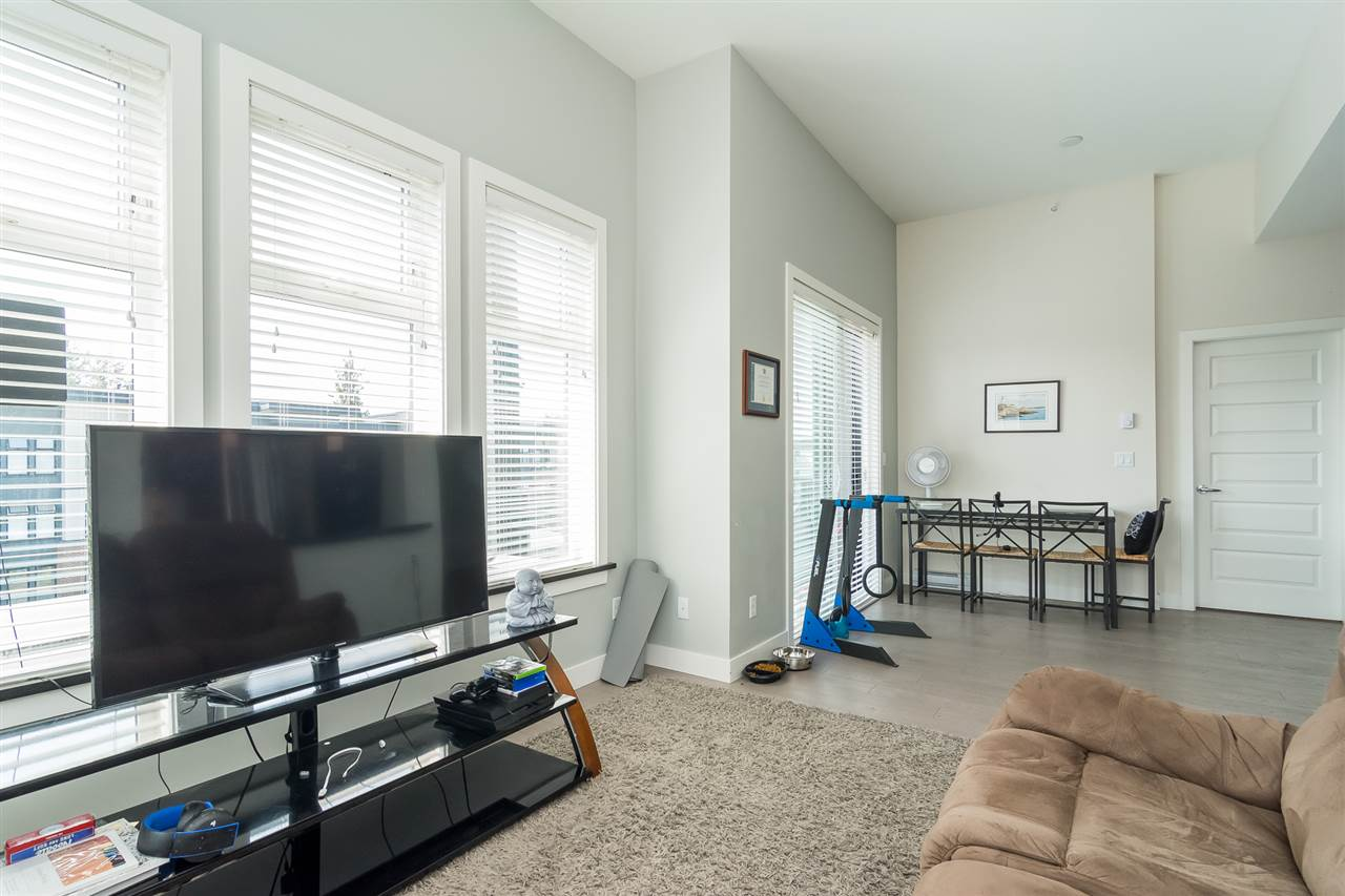 415 20078 FRASER HIGHWAY - Langley City Apartment/Condo for sale, 2 Bedrooms (R2508792) - #8