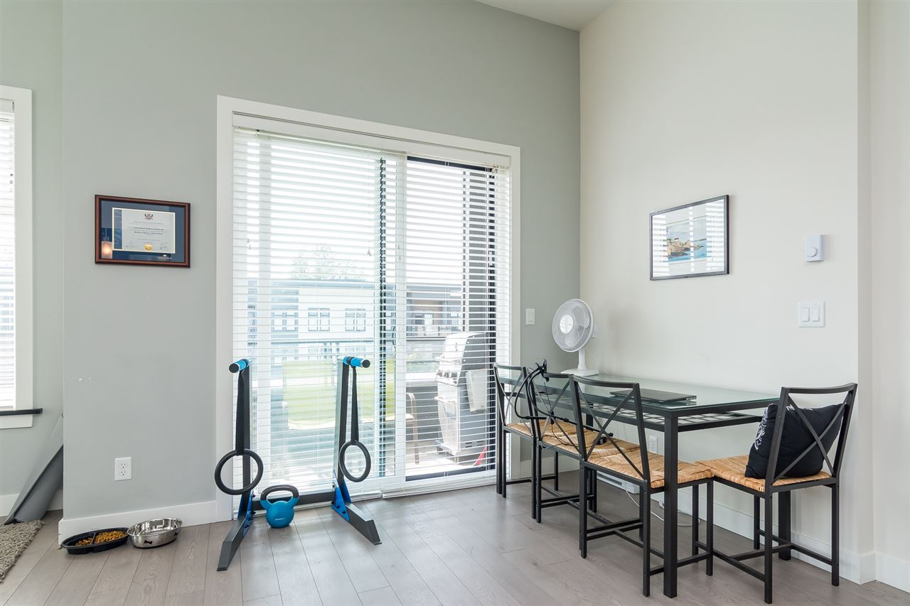 415 20078 FRASER HIGHWAY - Langley City Apartment/Condo for sale, 2 Bedrooms (R2508792) - #9