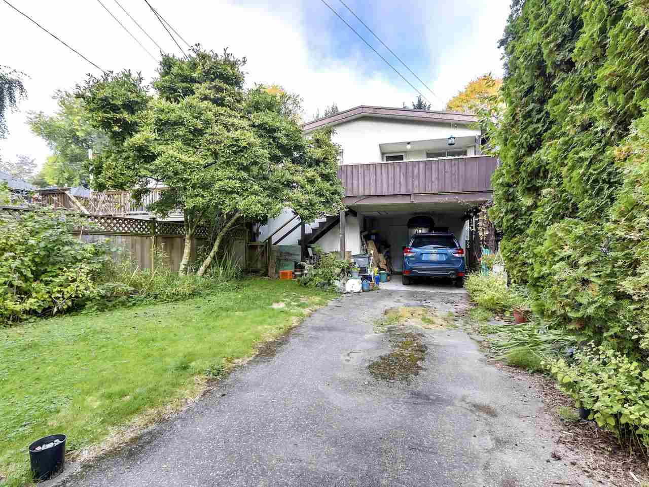 4372 W 13TH AVENUE - Point Grey House/Single Family for sale, 4 Bedrooms (R2508858) - #10