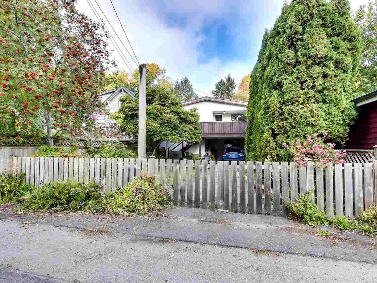 4372 W 13TH AVENUE - Point Grey House/Single Family for sale, 4 Bedrooms (R2508858) - #11