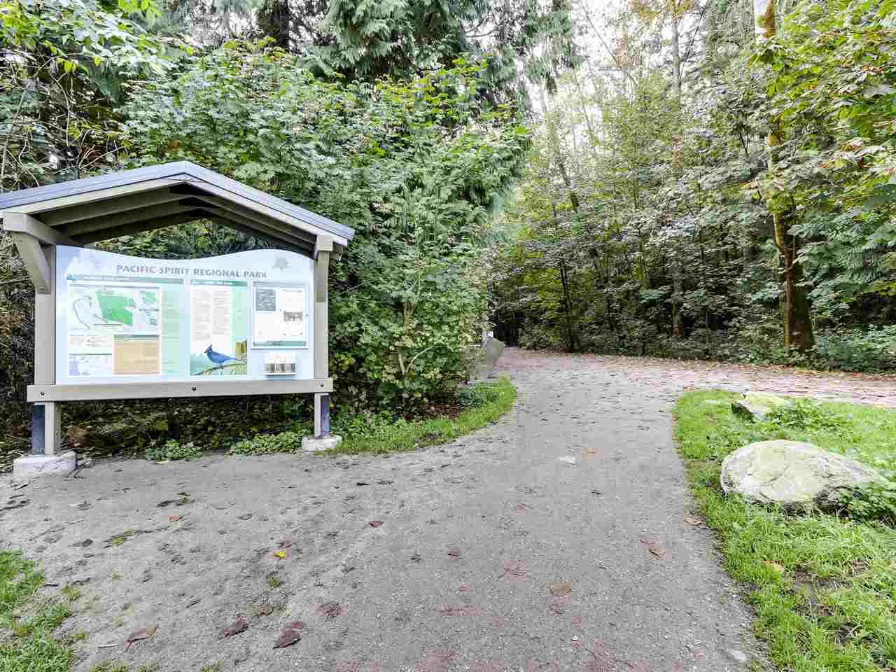 4372 W 13TH AVENUE - Point Grey House/Single Family for sale, 4 Bedrooms (R2508858) - #16