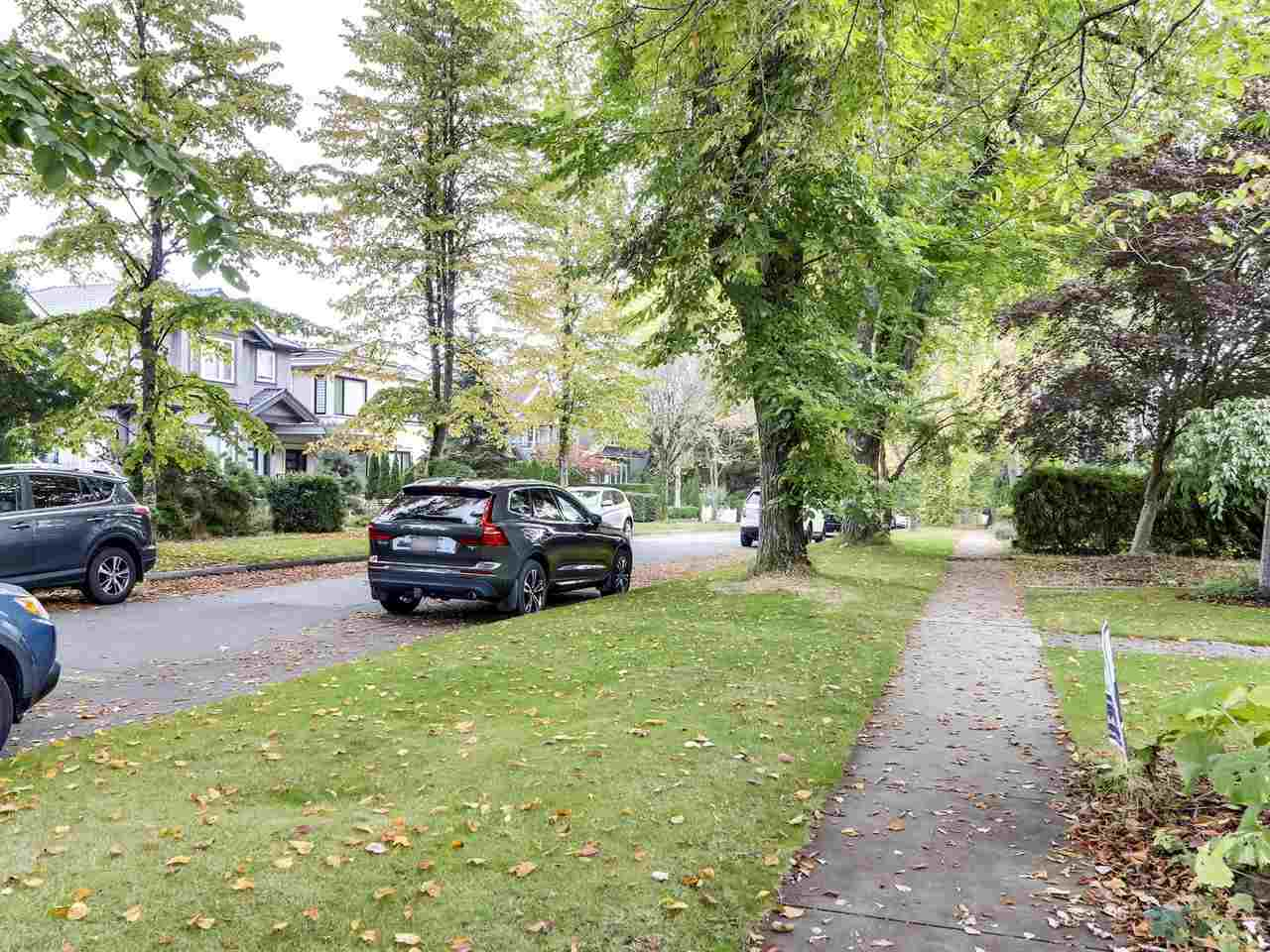 4372 W 13TH AVENUE - Point Grey House/Single Family for sale, 4 Bedrooms (R2508858) - #6