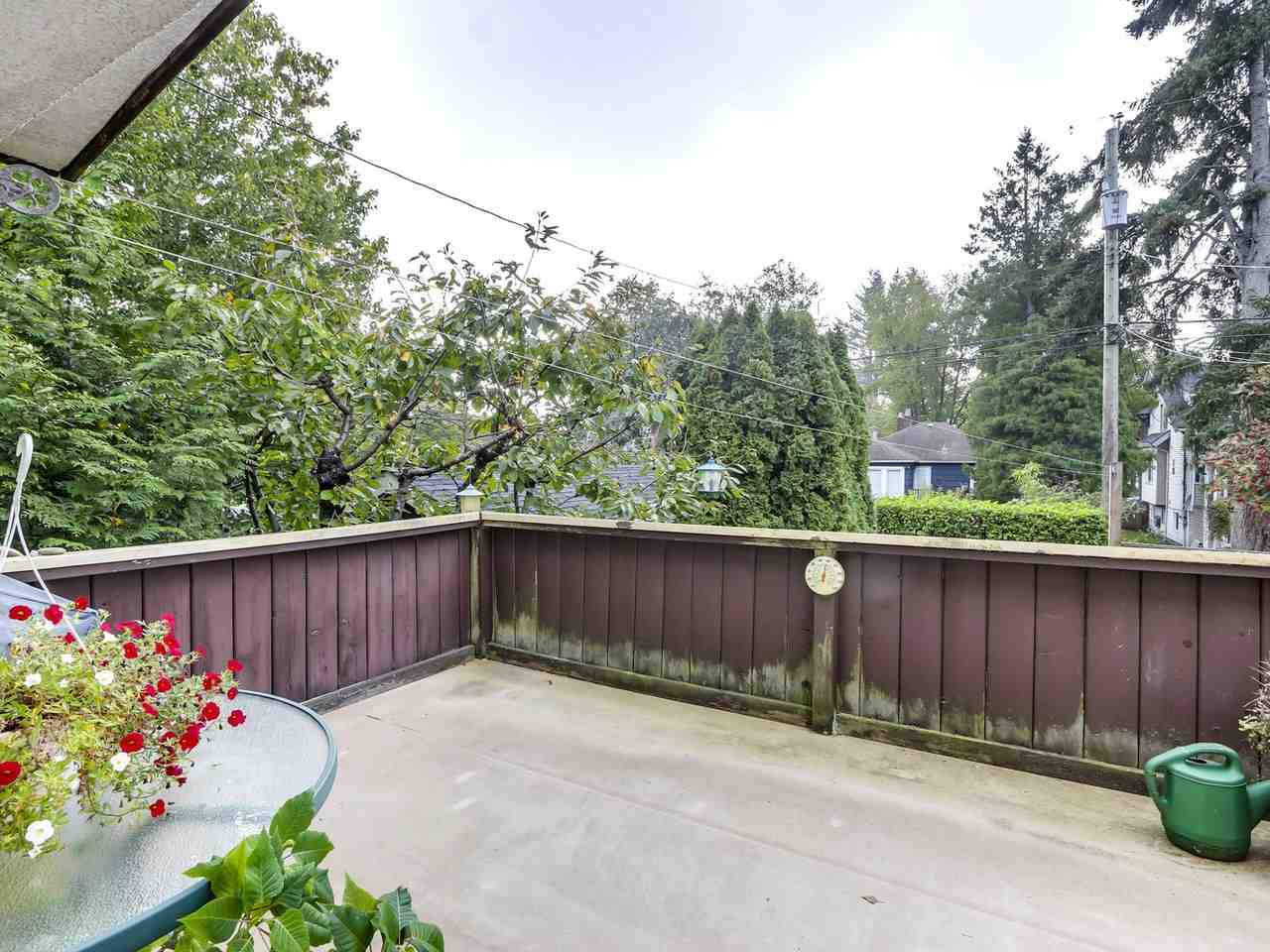 4372 W 13TH AVENUE - Point Grey House/Single Family for sale, 4 Bedrooms (R2508858) - #8