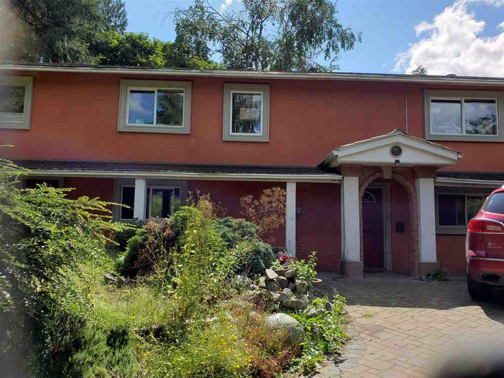 2877 MCCALLUM ROAD - Central Abbotsford House/Single Family for sale, 7 Bedrooms (R2508926)