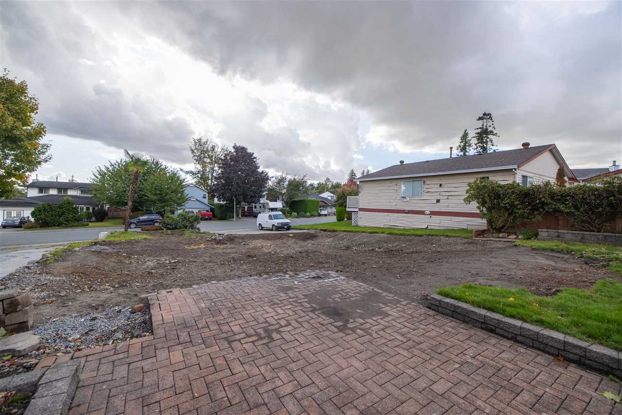 19673 WAKEFIELD DRIVE - Willoughby Heights  for sale(R2508938) - #11