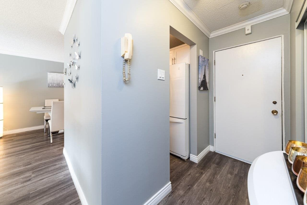 113 145 W 18TH STREET - Central Lonsdale Apartment/Condo for sale, 1 Bedroom (R2508947) - #13