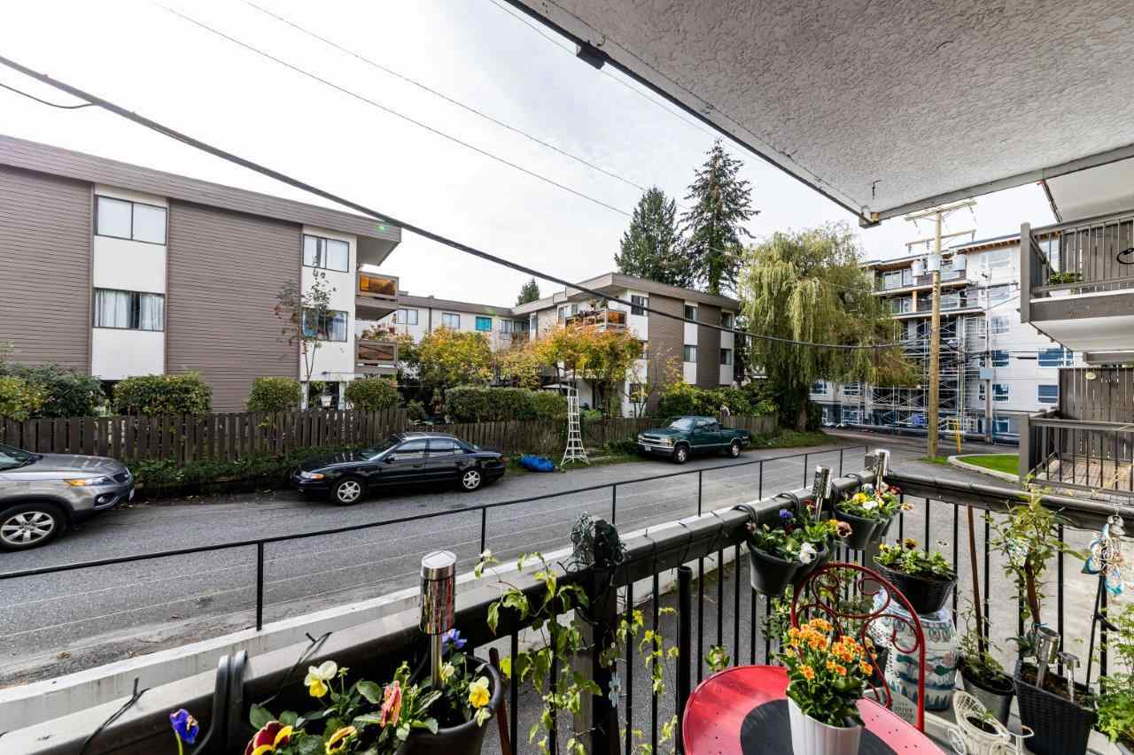 113 145 W 18TH STREET - Central Lonsdale Apartment/Condo for sale, 1 Bedroom (R2508947) - #14
