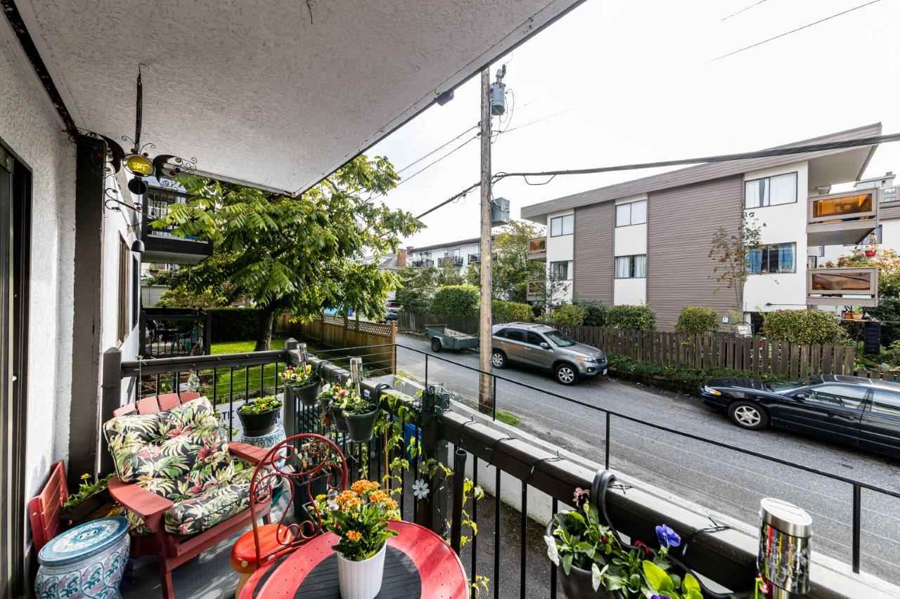 113 145 W 18TH STREET - Central Lonsdale Apartment/Condo for sale, 1 Bedroom (R2508947) - #15