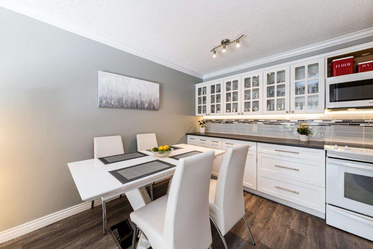 113 145 W 18TH STREET - Central Lonsdale Apartment/Condo for sale, 1 Bedroom (R2508947) - #4