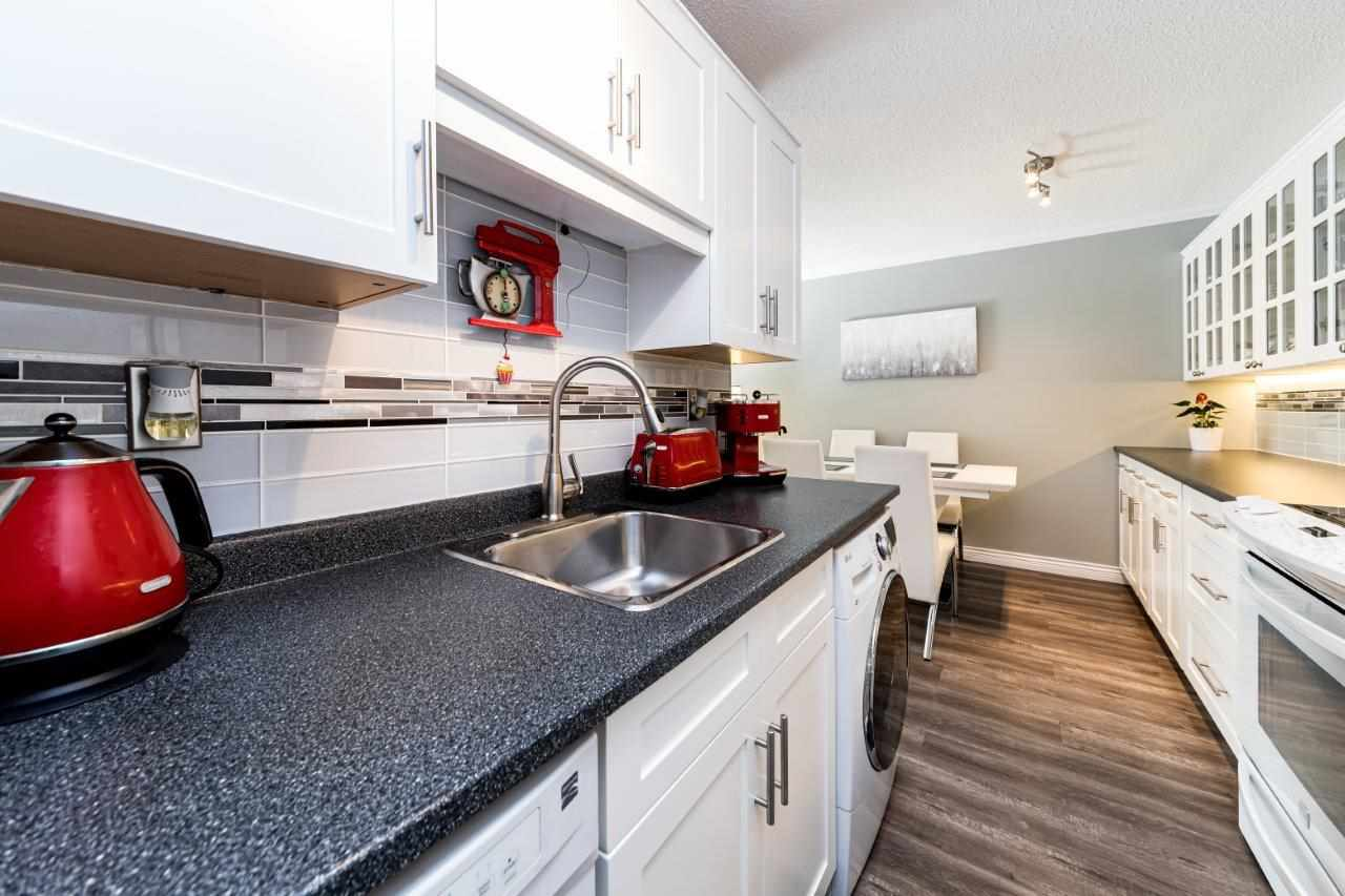 113 145 W 18TH STREET - Central Lonsdale Apartment/Condo for sale, 1 Bedroom (R2508947) - #6