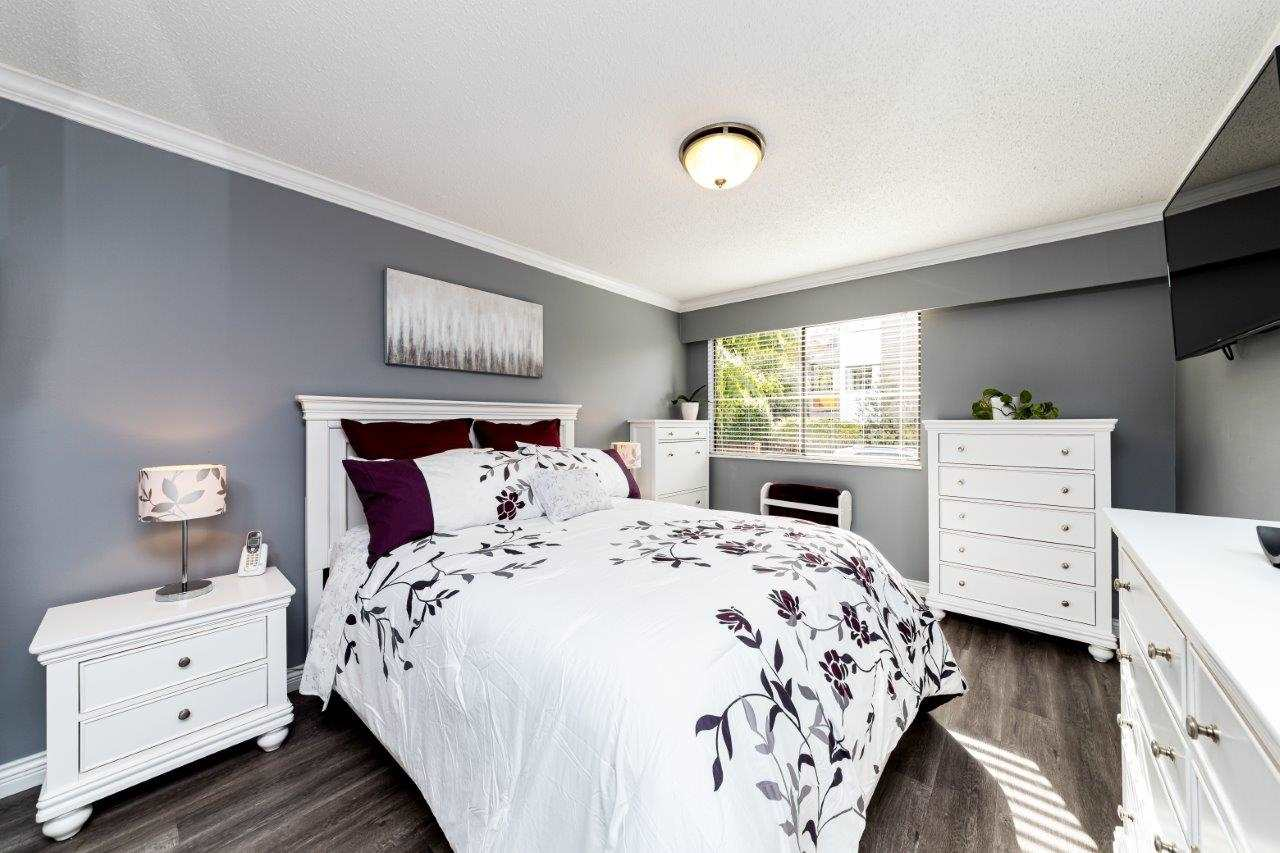 113 145 W 18TH STREET - Central Lonsdale Apartment/Condo for sale, 1 Bedroom (R2508947) - #9