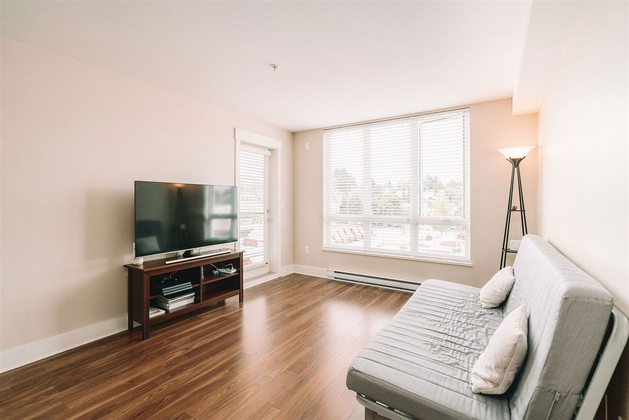 308 85 EIGHTH AVENUE - GlenBrooke North Apartment/Condo for sale, 2 Bedrooms (R2508971) - #13