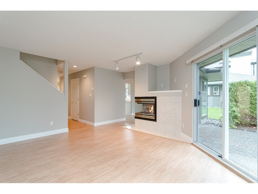 156 16080 82 AVENUE AVENUE - Fleetwood Tynehead Townhouse for sale, 3 Bedrooms (R2508979) - #14