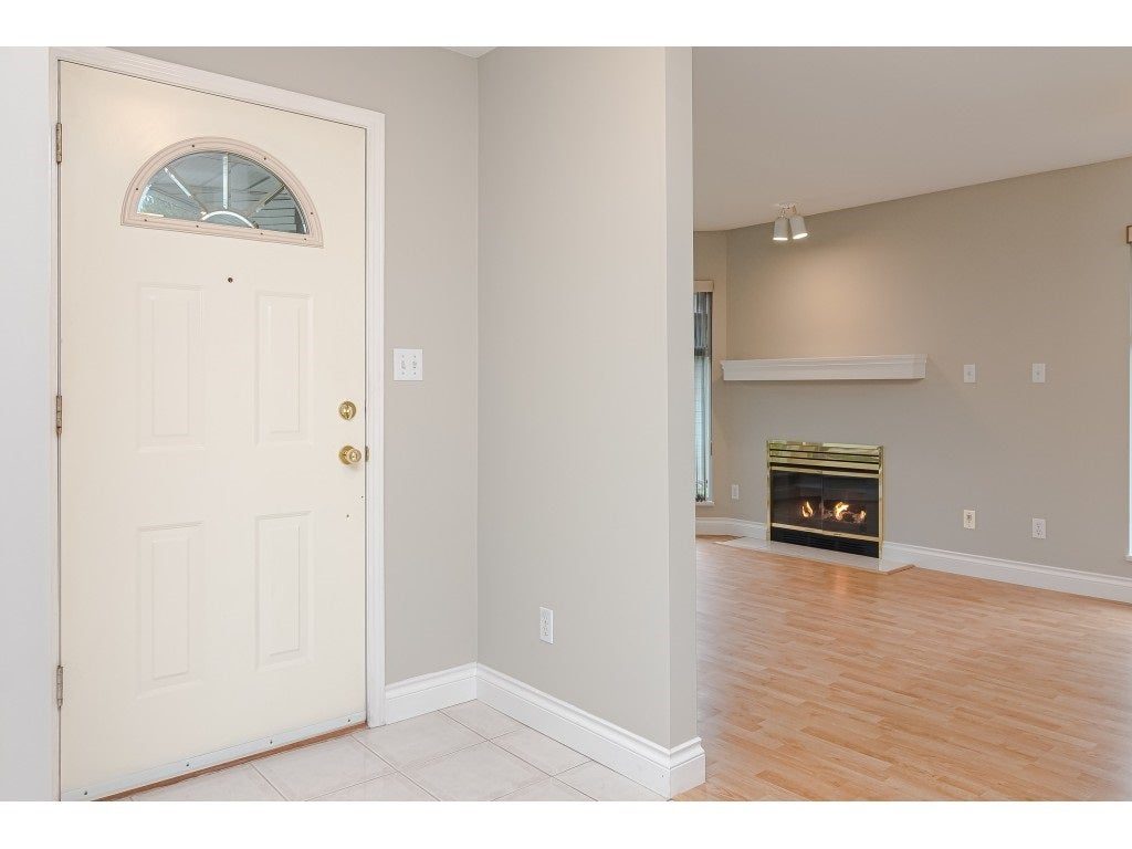 156 16080 82 AVENUE AVENUE - Fleetwood Tynehead Townhouse for sale, 3 Bedrooms (R2508979) - #17