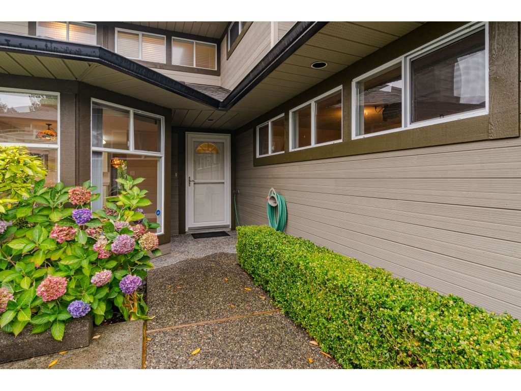 156 16080 82 AVENUE AVENUE - Fleetwood Tynehead Townhouse for sale, 3 Bedrooms (R2508979) - #3