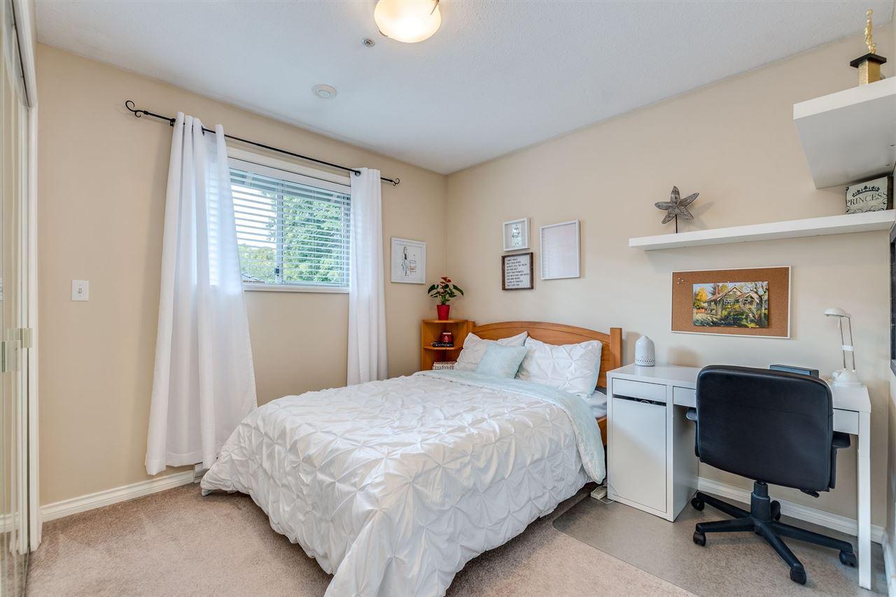 4 2535 W 6TH AVENUE - Kitsilano Townhouse for sale, 3 Bedrooms (R2509015) - #12