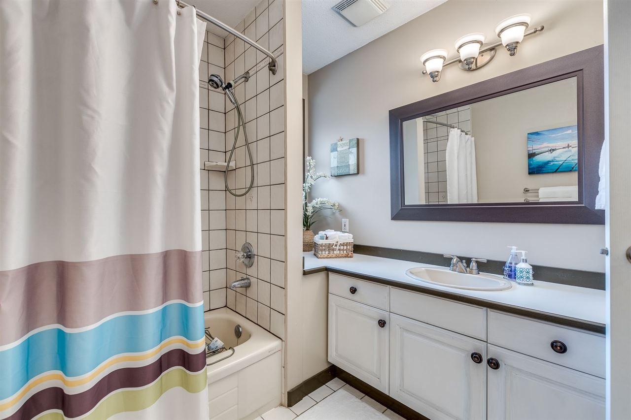 4 2535 W 6TH AVENUE - Kitsilano Townhouse for sale, 3 Bedrooms (R2509015) - #13