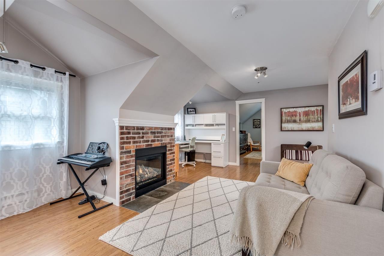 4 2535 W 6TH AVENUE - Kitsilano Townhouse for sale, 3 Bedrooms (R2509015) - #16