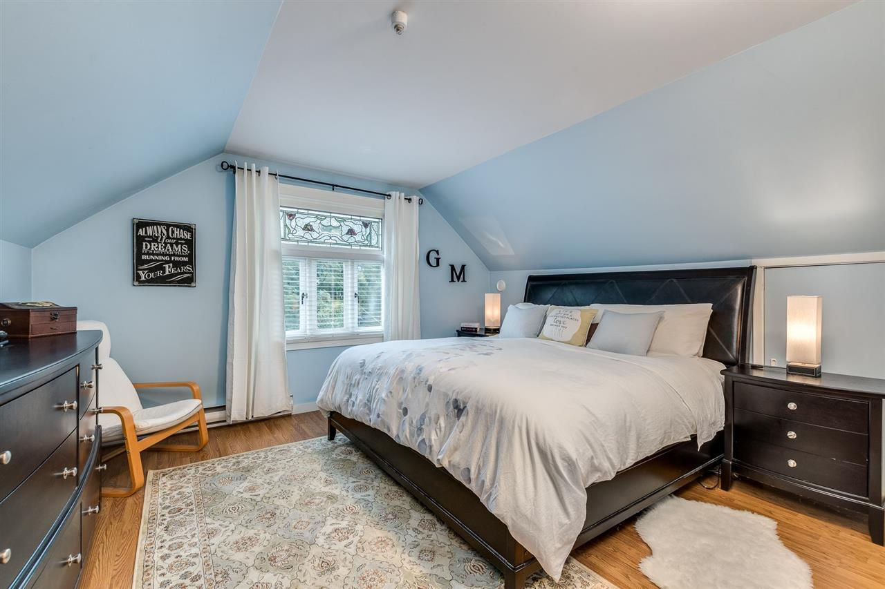 4 2535 W 6TH AVENUE - Kitsilano Townhouse for sale, 3 Bedrooms (R2509015) - #20