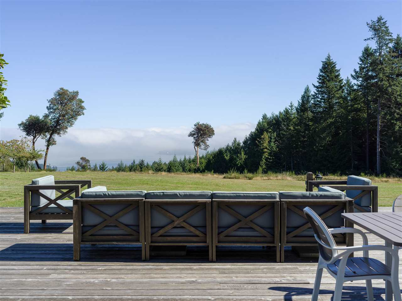 165 N WARBLER ROAD - Galiano Island House with Acreage for sale, 8 Bedrooms (R2509020) - #35