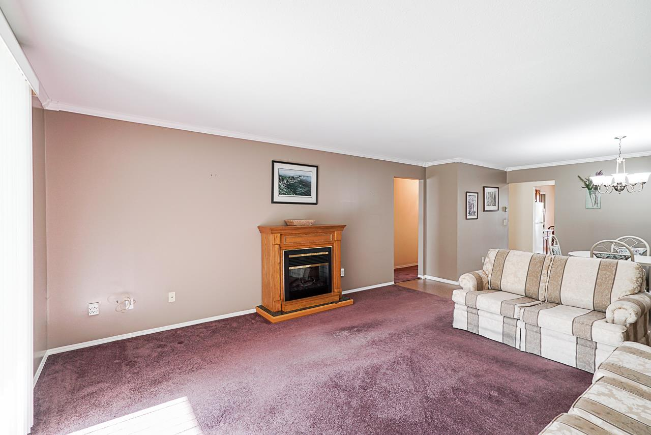 51 6467 197 STREET - Willoughby Heights Townhouse for sale, 1 Bedroom (R2509038) - #11