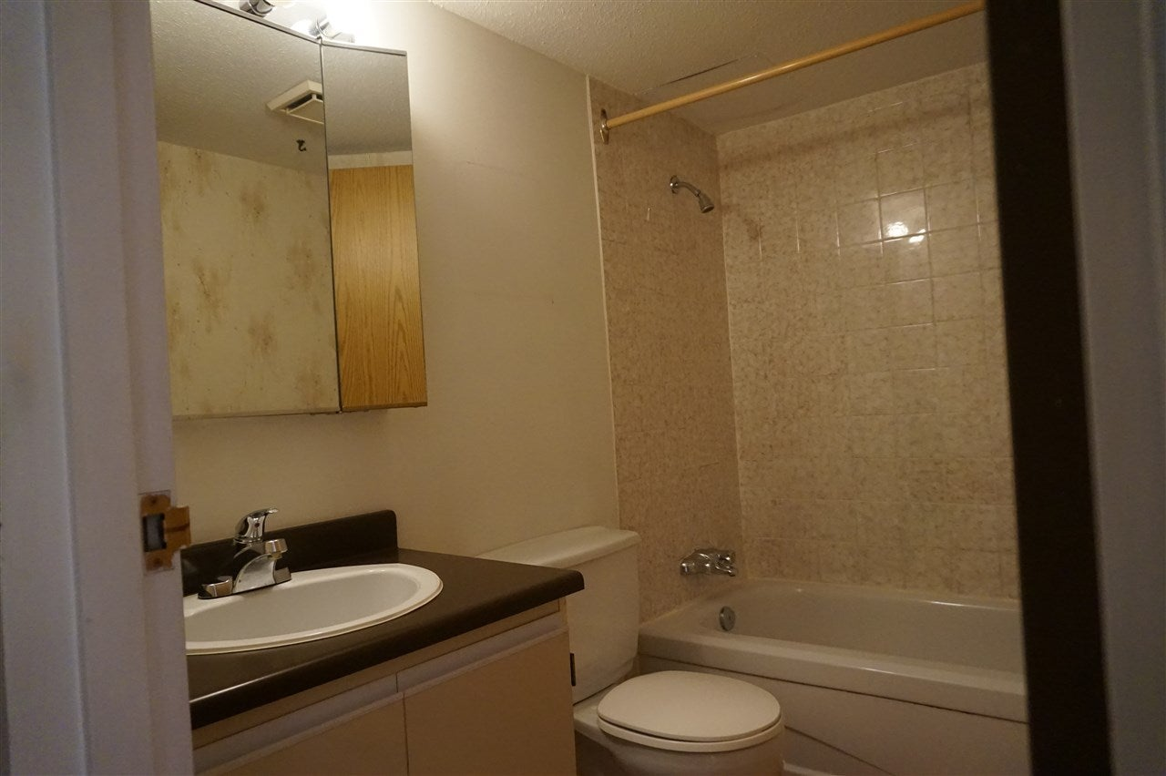 214 240 MAHON AVENUE - Lower Lonsdale Apartment/Condo for sale, 1 Bedroom (R2509040) - #11
