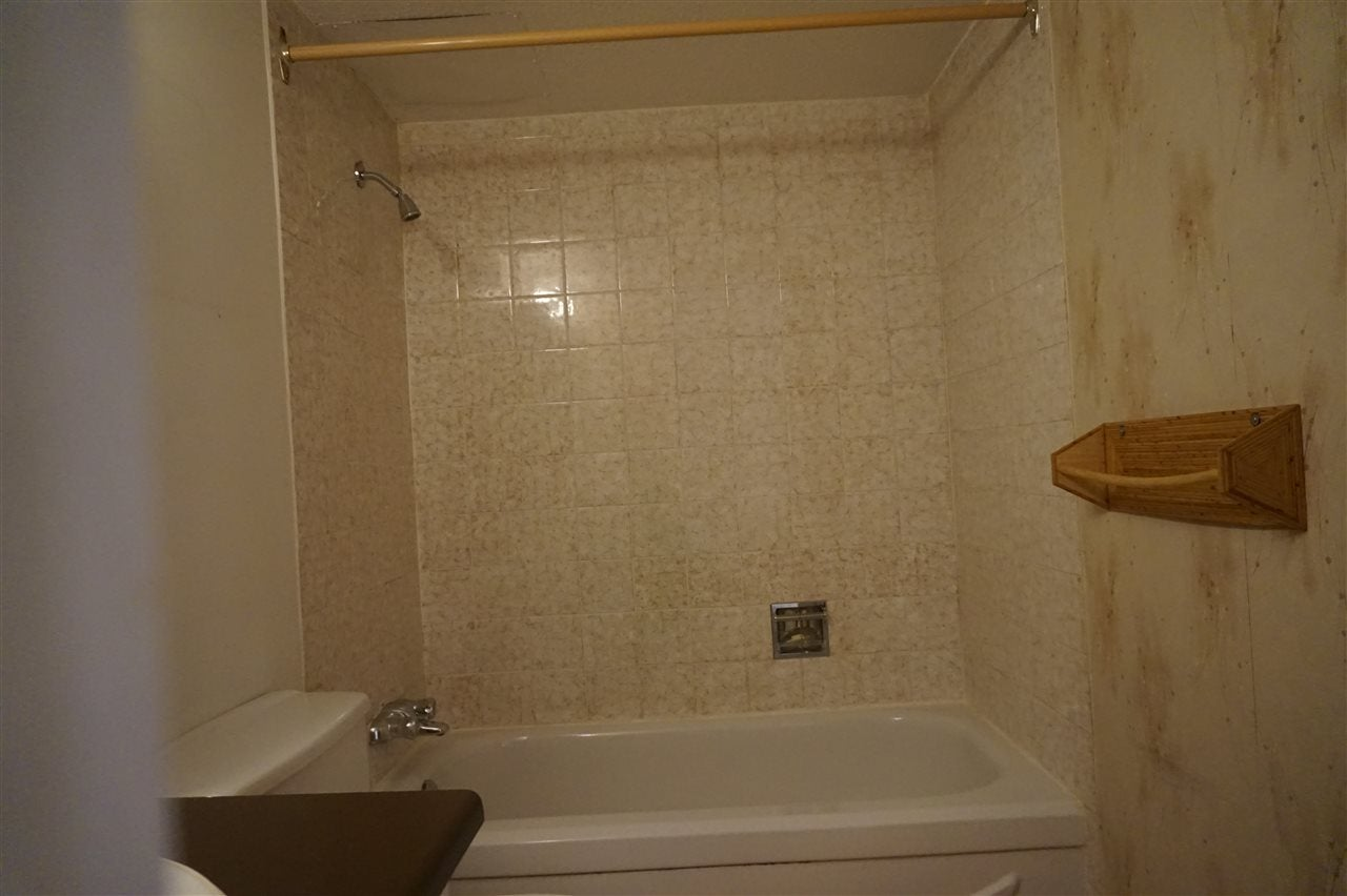 214 240 MAHON AVENUE - Lower Lonsdale Apartment/Condo for sale, 1 Bedroom (R2509040) - #12