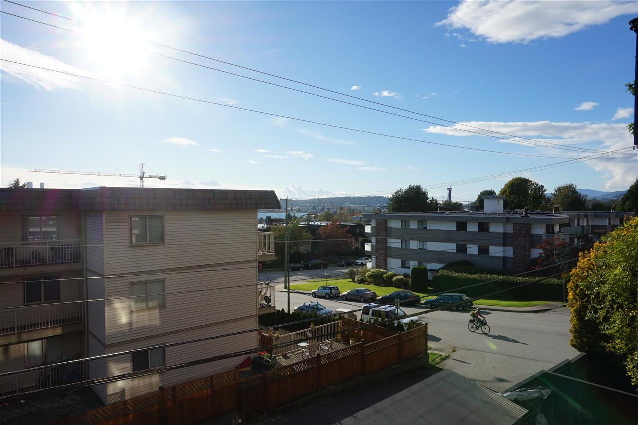 214 240 MAHON AVENUE - Lower Lonsdale Apartment/Condo for sale, 1 Bedroom (R2509040) - #15