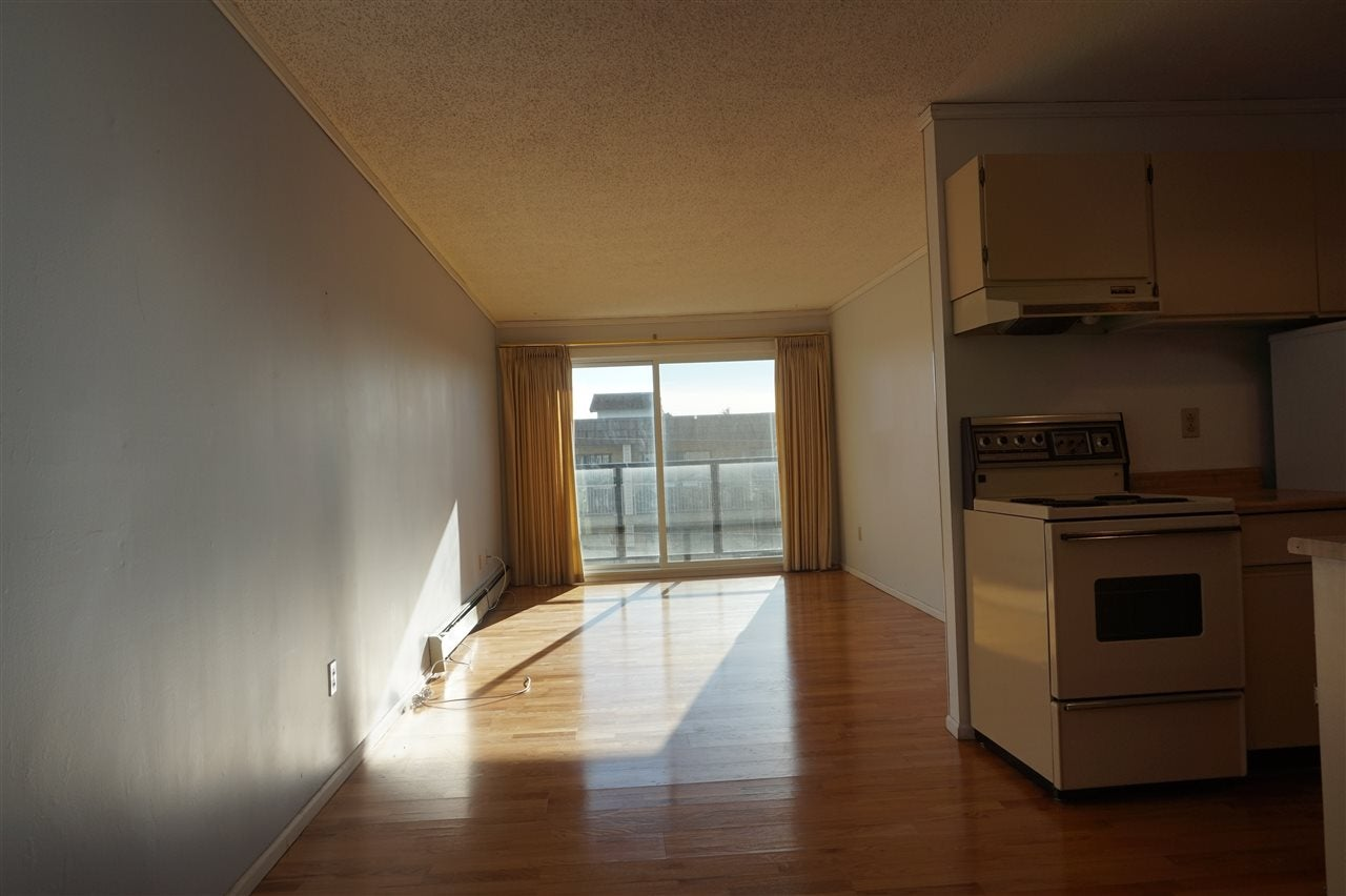 214 240 MAHON AVENUE - Lower Lonsdale Apartment/Condo for sale, 1 Bedroom (R2509040) - #3