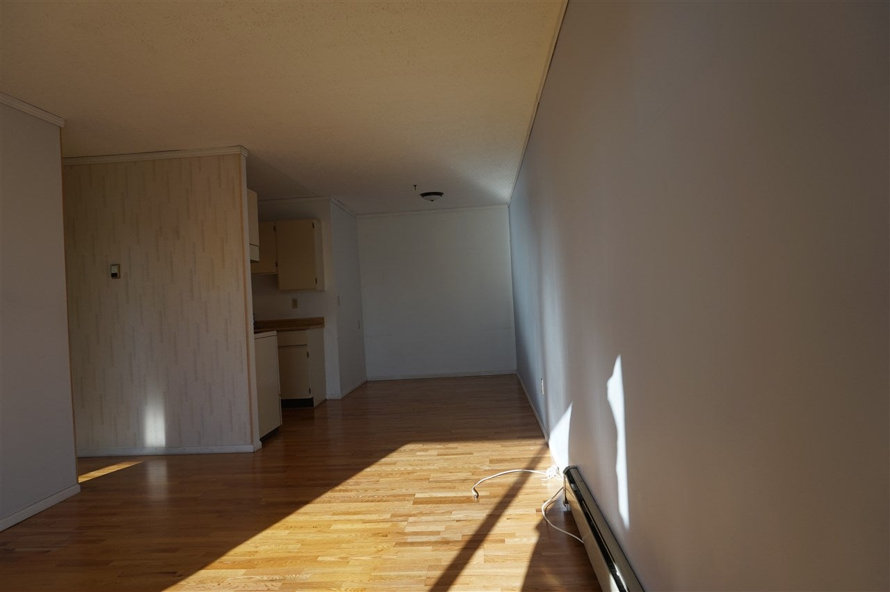 214 240 MAHON AVENUE - Lower Lonsdale Apartment/Condo for sale, 1 Bedroom (R2509040) - #4