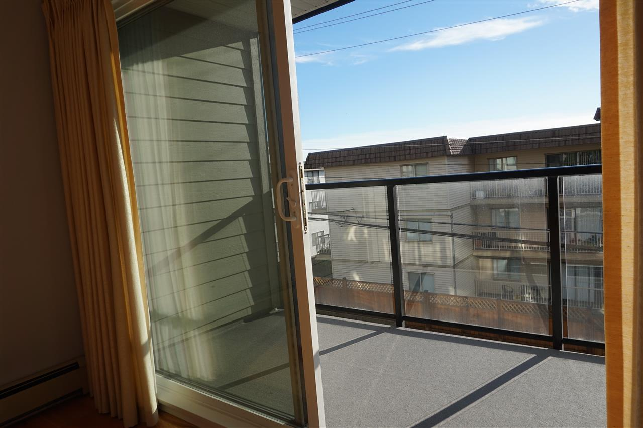 214 240 MAHON AVENUE - Lower Lonsdale Apartment/Condo for sale, 1 Bedroom (R2509040) - #6