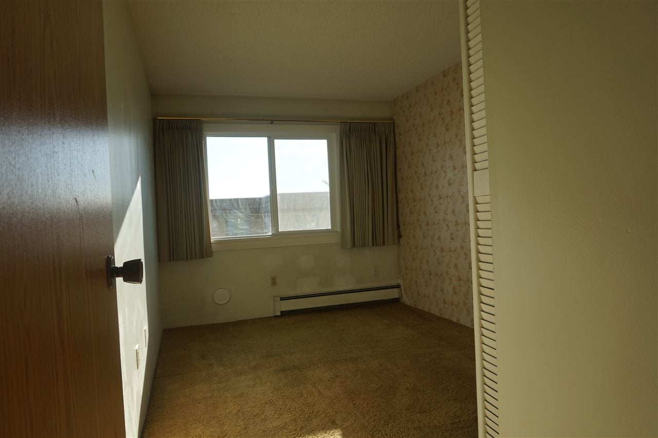 214 240 MAHON AVENUE - Lower Lonsdale Apartment/Condo for sale, 1 Bedroom (R2509040) - #8