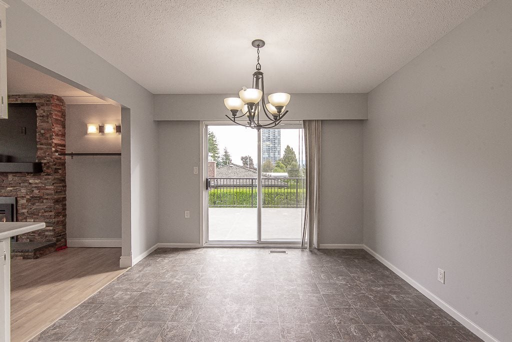 32658 BEVAN AVENUE - Central Abbotsford House/Single Family for sale, 6 Bedrooms (R2509042) - #10